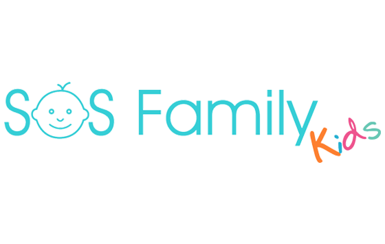 SOS Family Kid