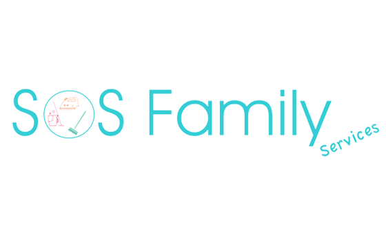 SOS Family Services